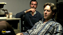 A still #9 from American Gangster with Russell Crowe