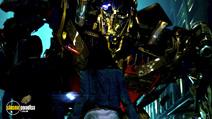 A still #13 from Transformers