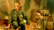 Still #8 from Stargate: Special Edition