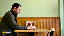 A still #14 from Vendetta with Danny Dyer