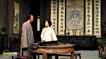 A still #3 from Crouching Tiger, Hidden Dragon