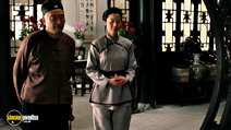 A still #4 from Crouching Tiger, Hidden Dragon