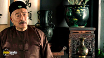 A still #5 from Crouching Tiger, Hidden Dragon
