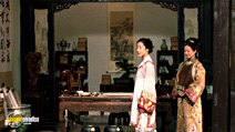 A still #6 from Crouching Tiger, Hidden Dragon