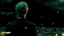A still #6 from The Fifth Estate (2013)