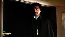 Still #5 from Blacula / Scream Blacula Scream