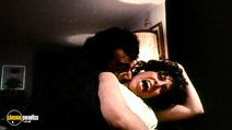 Still #8 from Blacula / Scream Blacula Scream