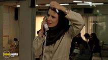 A still #4 from Nader and Simin: A Separation with Leila Hatami