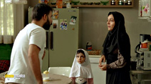 A still #6 from Nader and Simin: A Separation