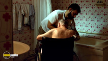A still #7 from Nader and Simin: A Separation