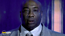 A still #7 from Daredevil (2003) with Michael Clarke Duncan