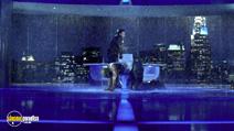 A still #6 from Daredevil (2003)