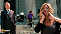 A still #3 from The Bounty Hunter with Jennifer Aniston