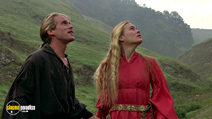 A still #9 from The Princess Bride with Robin Wright