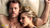 A still #13 from Stuck in Love with Greg Kinnear and Kristen Bell