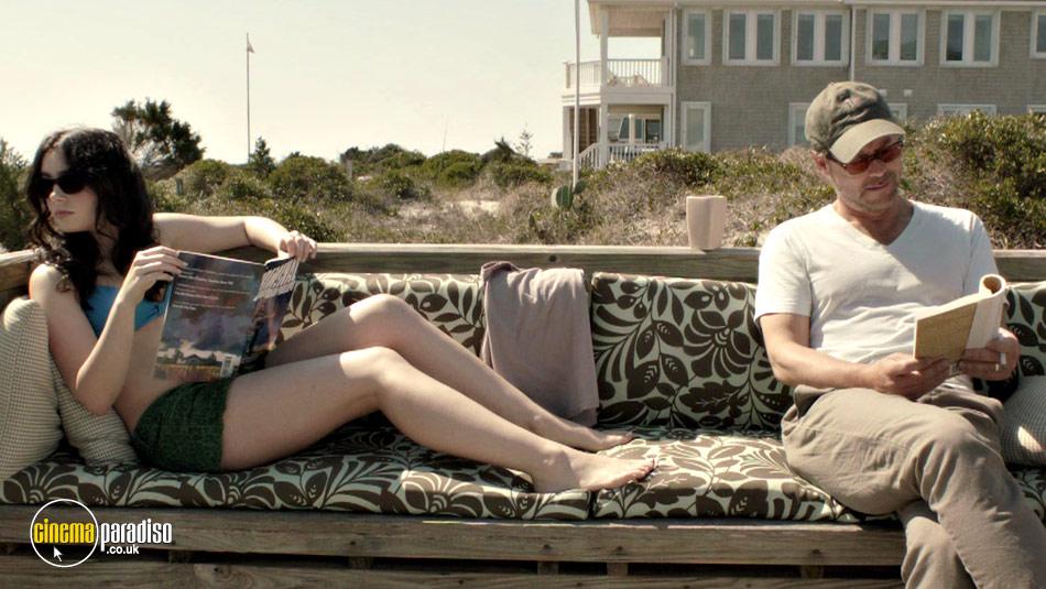 Stuck in Love online DVD rental