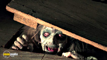 Still #7 from The Evil Dead