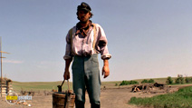 A still #15 from Dances with Wolves