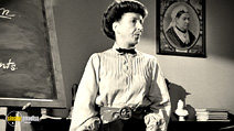 A still #2 from Kind Hearts and Coronets