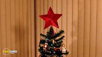 Still #4 from Happy Christmas