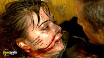A still #3 from Edge of Darkness