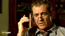 A still #6 from Edge of Darkness with Mel Gibson