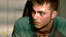 A still #8 from Edge of Darkness with Shawn Roberts