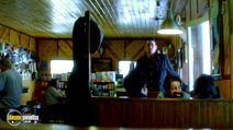 A still #19 from Haywire (2011)