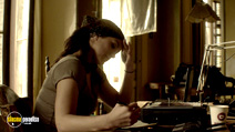 A still #20 from Haywire (2011)