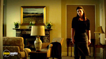 A still #18 from Haywire (2011)