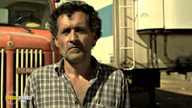 A still #20 from Las Acacias (2011) with Germán de Silva