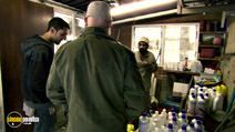 A still #5 from Four Lions
