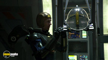 A still #7 from Prometheus