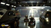 A still #8 from Prometheus
