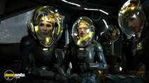 A still #9 from Prometheus