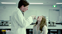 A still #2 from Sleeping Beauty with Emily Browning