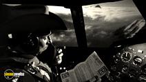 A still #3 from Doctor Strangelove
