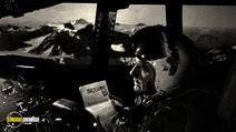 A still #4 from Doctor Strangelove