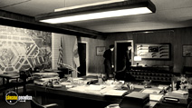 A still #5 from Doctor Strangelove