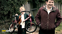 A still #6 from The Selfish Giant with Conner Chapman and Shaun Thomas
