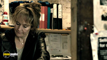 A still #9 from The Selfish Giant with Lorraine Ashbourne