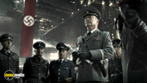 Still #3 from Iron Sky: Dictator's Cut