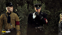 Still #7 from Iron Sky: Dictator's Cut
