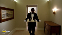 A still #7 from The Butler