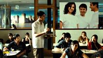 A still #5 from Slumdog Millionaire (2008) with Dev Patel