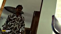 A still #9 from Slumdog Millionaire (2008)