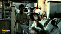 A still #3 from Slumdog Millionaire (2008)