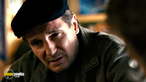 A still #2 from The Next Three Days (2010) with Liam Neeson