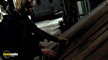 A still #7 from The Innkeepers (2011) with Sara Paxton