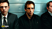 A still #5 from Tower Heist (2011) with Ben Stiller and Casey Affleck